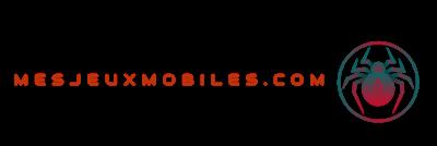 Mesjeuxmobiles.com